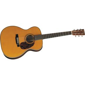 Click to buy Martin Acoustic Guitars: 000-28EC Eric Clapton Signature from Musician's Friends!