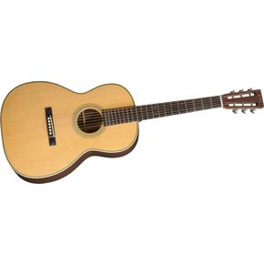 Click to buy Martin Acoustic Guitars: 000-28VS from Musician's Friends!