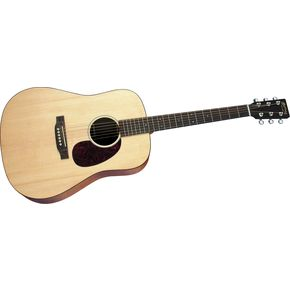 Click to buy Martin Acoustic Guitars: Custom D Classic  from Musician's Friends!