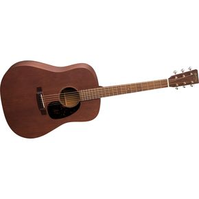 Click to buy Martin Acoustic Guitars: D15M Dreadnought from Musician's Friends!