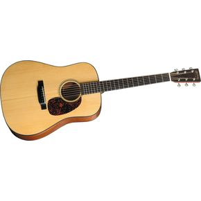 Click to buy Martin Acoustic Guitars: D18GE Golden Era 1934 from Musician's Friends!