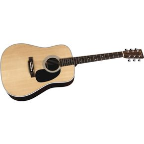 Click to buy Martin Acoustic Guitars: D28 Dreadnought from Musician's Friends!