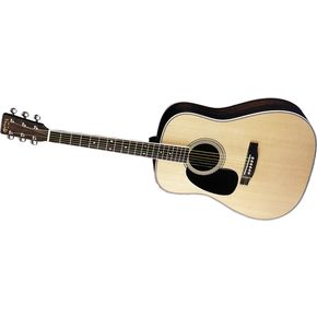 Click to buy Martin Acoustic Guitars: D35 Left Handed from Musician's Friends!