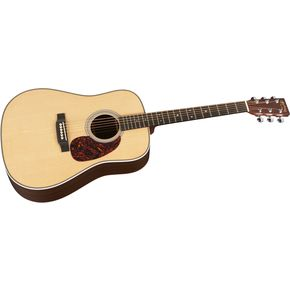 Click to buy Martin Acoustic Guitars: HD28 Standard Dreadnought from Musician's Friends!