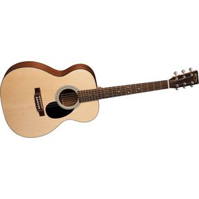 Click to buy Martin Acoustic Guitars: OM1 Orchestra from Musician's Friends!