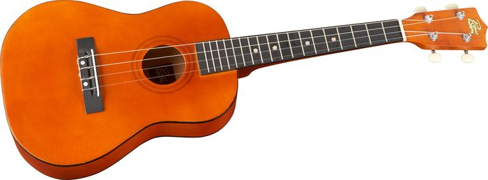 Click to buy Baritone Ukulele: Rogue from Musician's Friends!