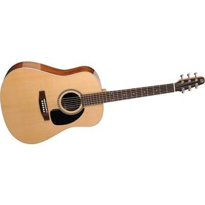 Click to buy Seagull Guitars: M6 from Musician's Friends!