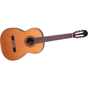 Click to buy Takamine Guitars: Concert Classic 132S from Musician's Friends!