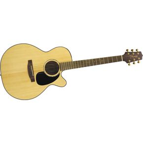 Click to buy Takamine Guitars: G440C from Musician's Friends!
