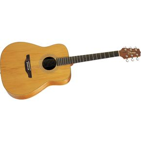 Takamine Guitars: GS330S