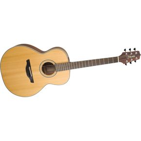 Click to buy Takamine Guitars: GS430S G NEX from Musician's Friends!