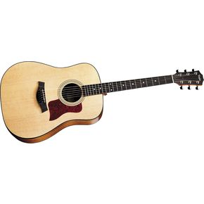 Click to buy Taylor Acoustic Guitars: 110 Dreadnought from Musician's Friends!