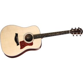 Taylor Acoustic Guitars: 210G Dreadnought