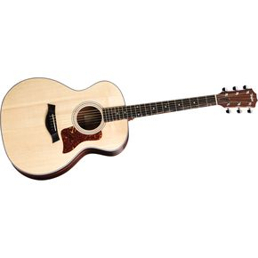 Click to buy Taylor Acoustic Guitars: 214G Grand Auditorium from Musician's Friends!