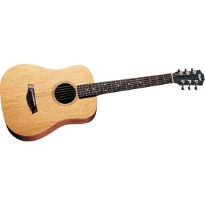 Click to buy Taylor Acoustic Guitars: Baby Taylor Dreadnought from Musician's Friends!