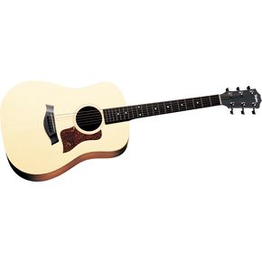 Click to buy Taylor Acoustic Guitars: Big Baby Dreadnought from Musician's Friends!