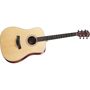 Click to buy Taylor Acoustic Guitars: DN3 Dreadnought from Musician's Friends!