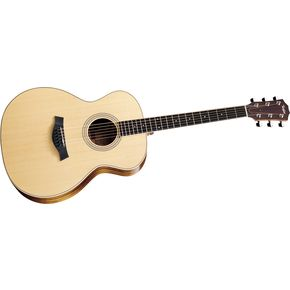 Taylor Acoustic Guitars: GA4 Grand Auditorium