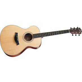 Click to buy Taylor Acoustic Guitars: GC3 Grand Concert from Musician's Friends!