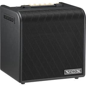 Click to buy Acoustic Guitar Amps: Vox AGA70 70W Combo from Musician's Friends!
