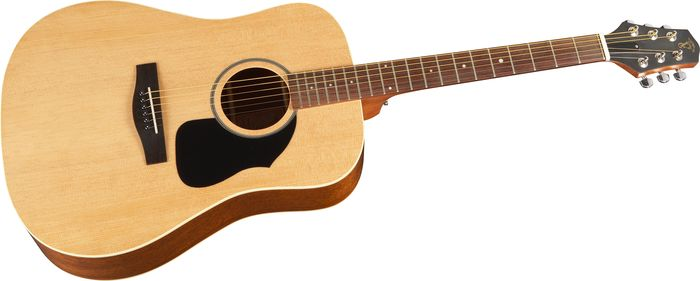 Voyage Air Songwriter VAD-04 Travel Guitar