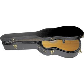Click to buy Yamaha Acoustic Guitars: F1HC from Musician's Friends!