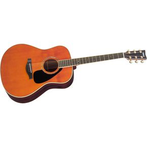 Click to buy Yamaha Acoustic Guitars: LL6 Dreadnought from Musician's Friends!