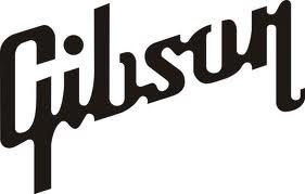 Gibson Acoustic-Electric-Guitars