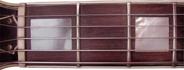 tune acoustic guitar online. Black Bedroom Furniture Sets. Home Design Ideas
