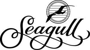Seagull Acoustic-Electric-Guitars