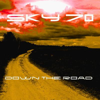 Down The Road (Live)