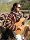 Free Beginner Guitar Lesson #2