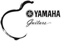 Yamaha Acoustic Guitars